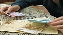pignoramento pensione
