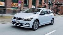 Volkswagen Polo 2021, costi tagliando