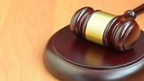 difesa causa civile senza avvocato