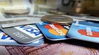 scaricare detrazioni fiscali 2020 spese pagate