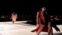 premi indennità contratto moda
