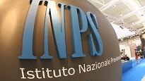 Procedura domanda pensione INPS