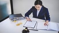 Pubblicizzare servizi avvocati notai