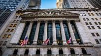 Classifica 2021 aggiornata fondi di investimento