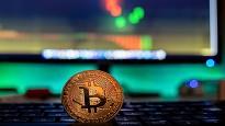 Siti web accettano pagamenti in Bitcoin