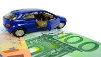 Quando assicurazione auto non paga danni casi