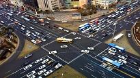 Codice della Strada e multa autovelox