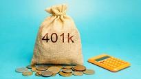 Chiedere anticipo fondo pensione
