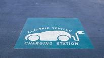Auto elettrica, quanti kW servono