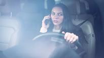 Come gestisce ricorso per multa auto