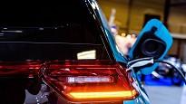 Perché puntare sulle auto ibride