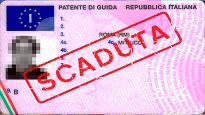 costo rinnovo patente