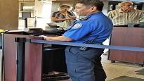 Quanto guadagna guardia giurata non armata