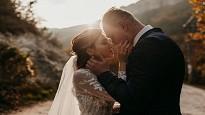 quanto pagare sposarsi comune