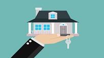 tasse affitto casa 600 euro