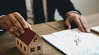 lasciare casa venduta dopo rogito