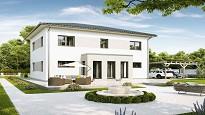 Recesso contratto affitto casa