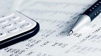 Recupero crediti regole funzionamento