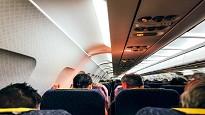Reperibilita contratto trasporto aereo 2021