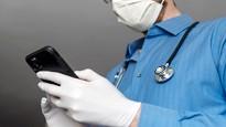 Reperibilita telefonica medico base