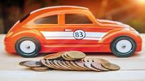 Ottenere un finanziamento auto