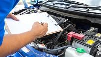 revisione auto controlli