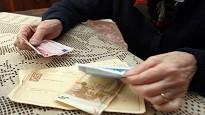 Ricongiunzioni contributi pensioni professionisti costi 2020