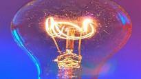 Rimborsi interruzione energia elettrica 2019 2020