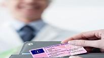 Rinnovo patente pratiche costi