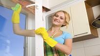 Riparazioni pulizie fine affitto