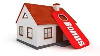 Ristrutturazione casa 2019 proroga
