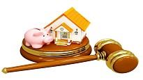 Rogito casa regole costi