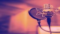 scatti anzianita contratto radiofonico 2021
