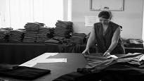 Scatti anzianita Contratto tessile abbigliamento 2020