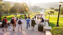 Sconti universitari 2021