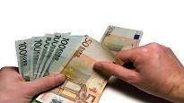 saltare rata finanziamento