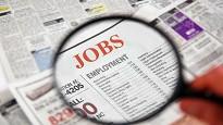 senza lvoro occupazione vari aiuti 2019
