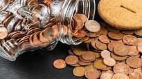 riscattare pensione periodi non lavoro