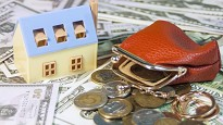 comprare casa affittata