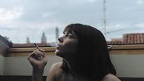 fumare balcone regole