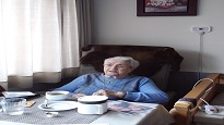 perdere diritto pensione
