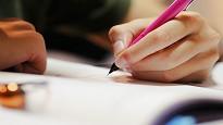 registrare contratto comodato uso online