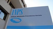 Sollecito domanda pensione INPS