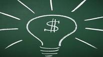 Start up, innovazione, economia, tecnologia