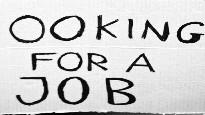 Stato disoccupazione regole 2019