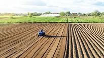 Stipendi contratto agricolo 2020 2021