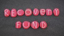 Recovery fund, quali sono i settori