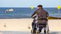 Invalidità civile, tabelle, percentuale