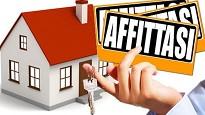 tasse, casa affitto, imposte