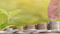 Calcoli ed esempio tasse su conti deposito